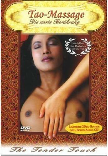 kostenlose erotik massage filme wie wird man pornodarsteller